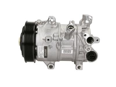 Kompresor klime DCP50310 - Toyota Auris  12-