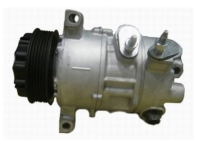 Kompresor klime - Dodge Caliber 06-13
