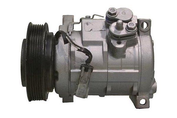 Kompresor klime - Dodge Caravan 01-05