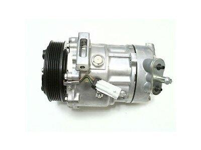 Kompresor klime Fiat Croma 05-11