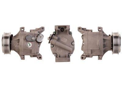 Kompresor klime - Fiat Doblo 01-10
