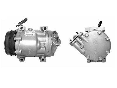 Kompresor klime - Fiat Ducato 94-14