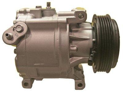 Kompresor klime Fiat / Lancia 99- benzin