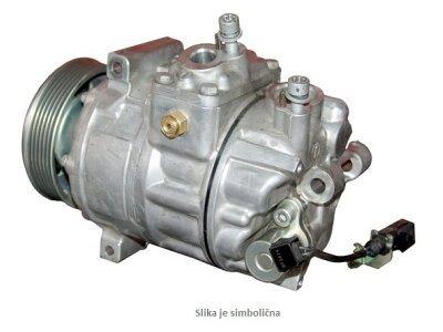 Kompresor klime Fiat Punto 99-03 1.2