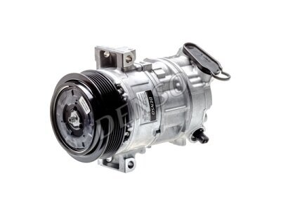 Kompresor klime - Fiat Punto (Grande) 06-09