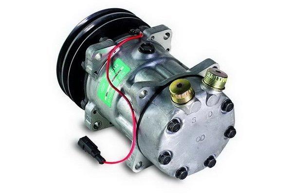 Kompresor klime Fiat Tipo / Coupe / Lancia Dedra / Delta