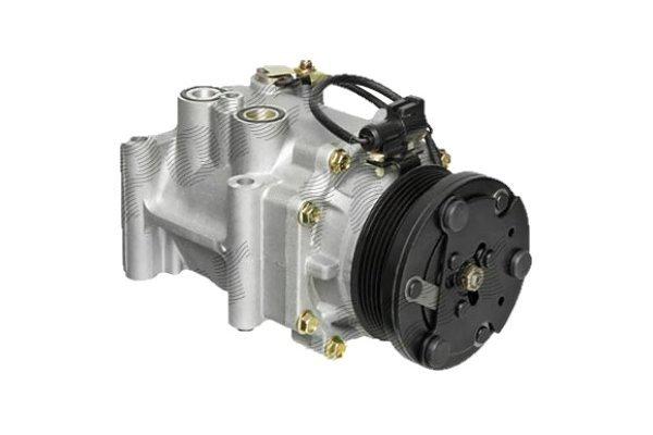 Kompresor klime Ford Focus / Fiesta / Fusion / Mazda 2-