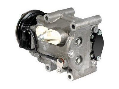 Kompresor klime Ford Focus / Fiesta / Fusion / Mazda 2