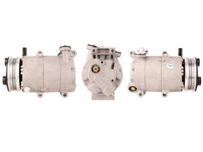 Kompresor klime - Ford Kuga 08-13