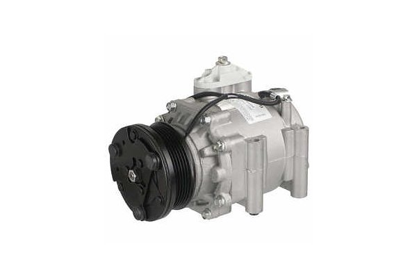 Kompresor klime Ford Mondeo 00-06