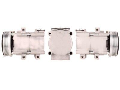 Kompresor klime - Ford Mondeo 01-07