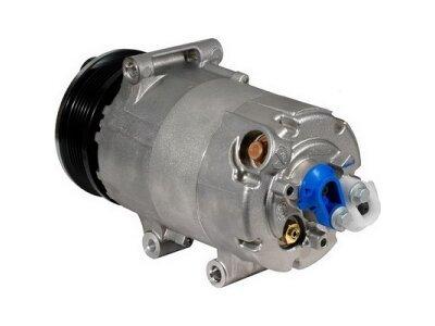 Kompresor klime Ford Mondeo 07-15