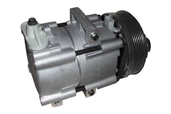 Kompresor klime - Ford Mondeo 97-07