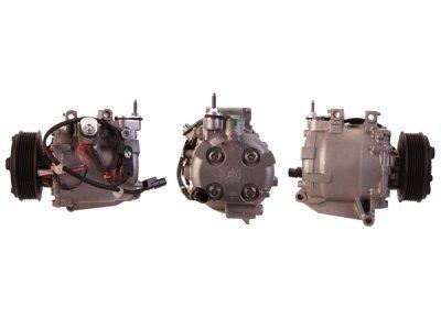 Kompresor klime - Honda Accord 08-11