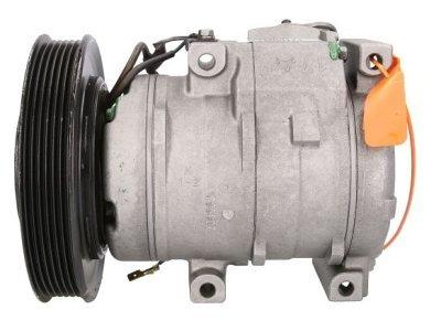 Kompresor klime - Honda Accord 98-02