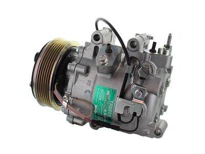 Kompresor klime - Honda Civic 12-16