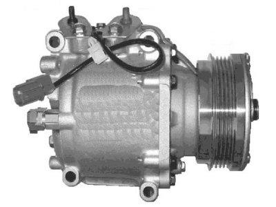 Kompresor klime - Honda Civic 95-01