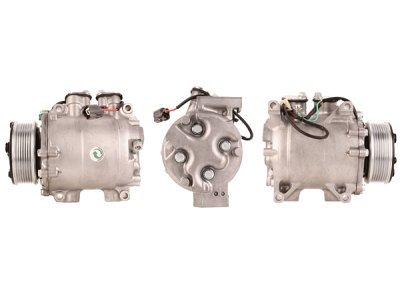 Kompresor klime - Honda CRV 02-06