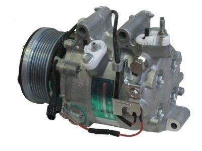 Kompresor klime Honda FRV 05-09