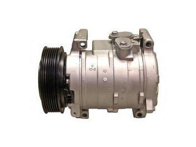 Kompresor klime - Honda FRV 05-09