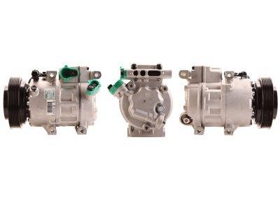 Kompresor klime - Hyundai i30 07-12