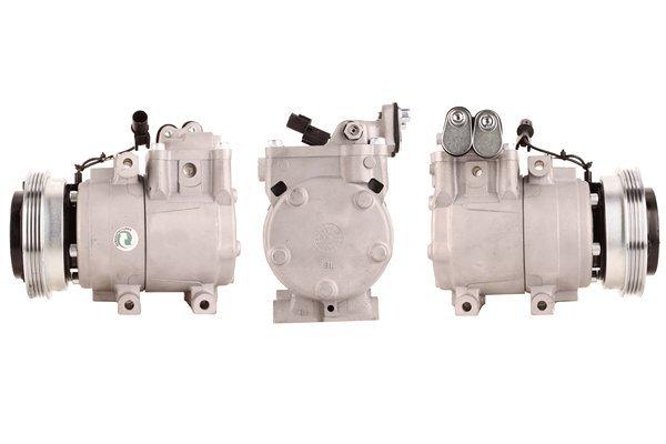 Kompresor klime - Hyundai Matrix 01-10