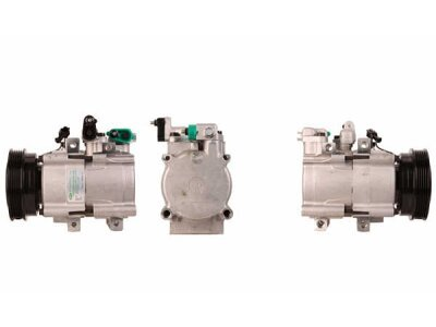 Kompresor klime Hyundai Santa Fe 00-06