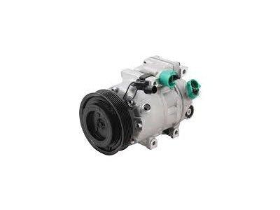 Kompresor klime Hyundai Santa Fe 06-12, 977012B400