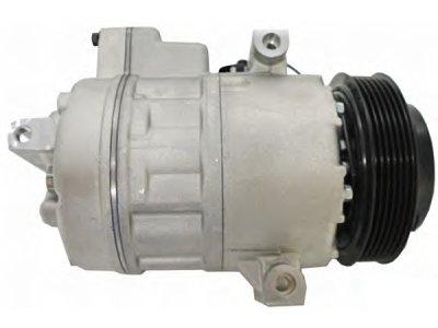 Kompresor klime Hyundai Santa Fe 06-12, 977012B750