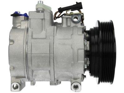 Kompresor klime - Lancia Kappa 94-01