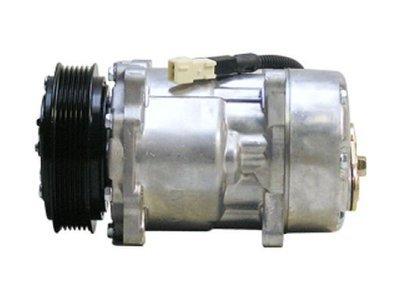 Kompresor klime - Lancia Zeta 95-02