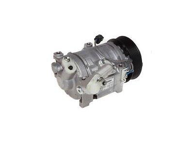 Kompresor klime - Lexus IS 05-13