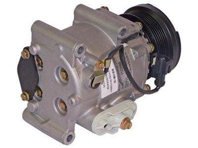 Kompresor klime - Mazda 2 03-07