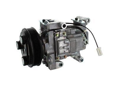 Kompresor klime Mazda 3 03-09