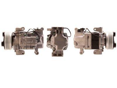 Kompresor klime - Mazda 5 05-10
