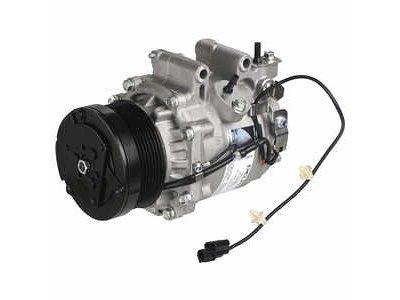 Kompresor klime Mercedes-Benz C-Klasa W202 93-01