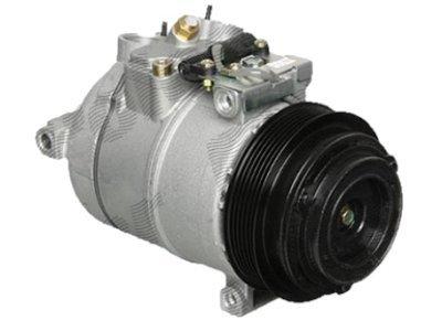 Kompresor klime - Mercedes-Benz Razred M 98-05