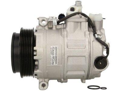 Kompresor klime - Mercedes-Benz Razred SLK 04-11