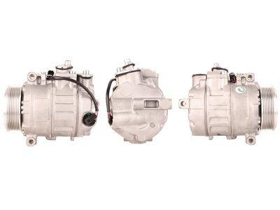 Kompresor klime - Mercedes-Benz Vito 03-14