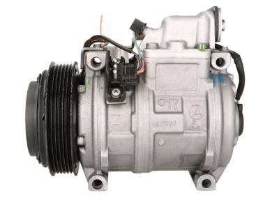 Kompresor klime - Mercedes-Benz Vito -03