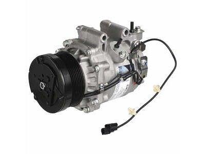 Kompresor klime Mercedes C W202 93-01