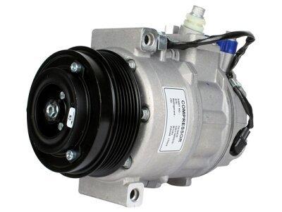 Kompresor klime Mercedes CLK/CLS/ML W163/C W203/E W211/VW Passat
