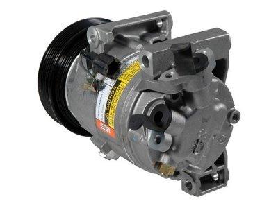 Kompresor klime Nissan Mica K11/K12 92-