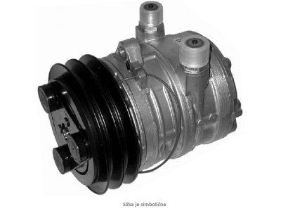 Kompresor klime Nissan Micra 03-