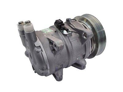 Kompresor klime Nissan Terrano 93-02