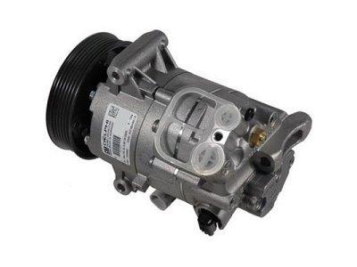 Kompresor klime - Opel Astra 09-