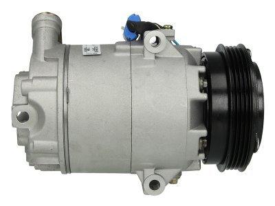 Kompresor klime Opel Astra G 98-04 1.7 TD/DTI