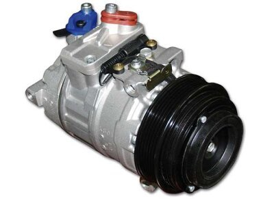 Kompresor klime Opel Astra G / Corsa C / Meriva diesel