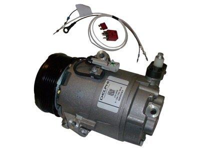 Kompresor klime Opel Astra H 04-, 13286086