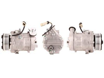 Kompresor klime - Opel Meriva 03-10